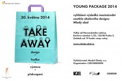 YOUNG PACKAGE 2014